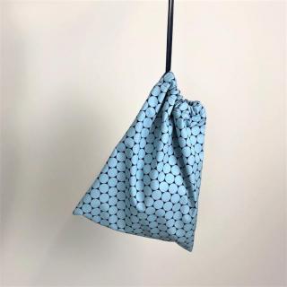 Softshell vrečke